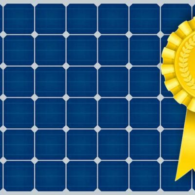 What's a tier one solar module?