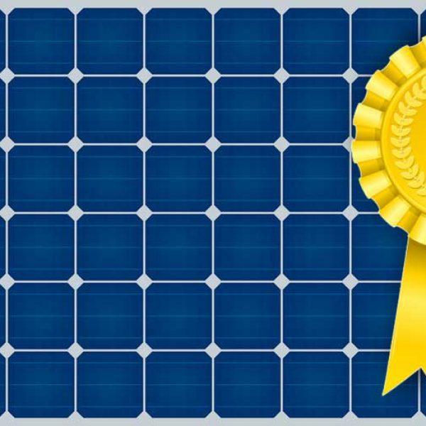 O que é um módulo solar tier 1?