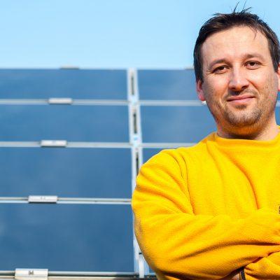 O que muda em 2020 com as novas regras para o autoconsumo fotovoltaico?