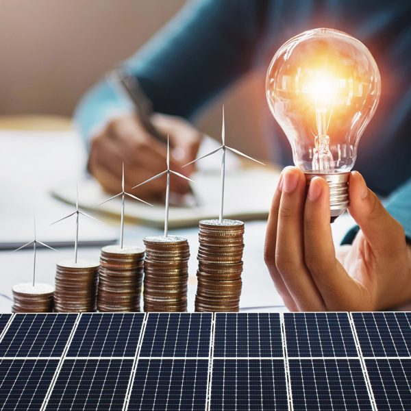 Photovoltaic self-consumption: 3 reasons for Portuguese companies to invest in 2020