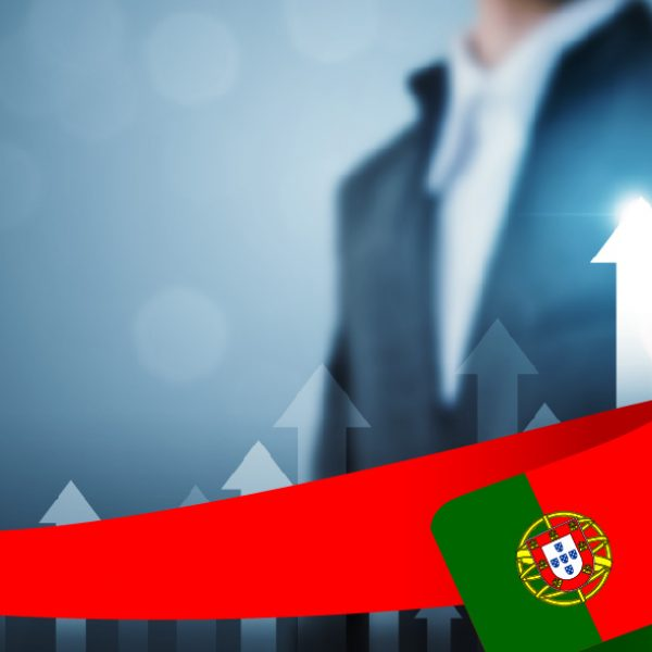 Mercado fotovoltaico português promete crescimento