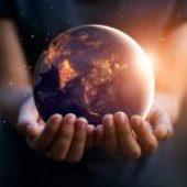 Sistema fotovoltaico: Como enfrentar a nova era da resiliência energética?