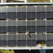 Solar panels in industrial or agricultural companies, what do you need to know?