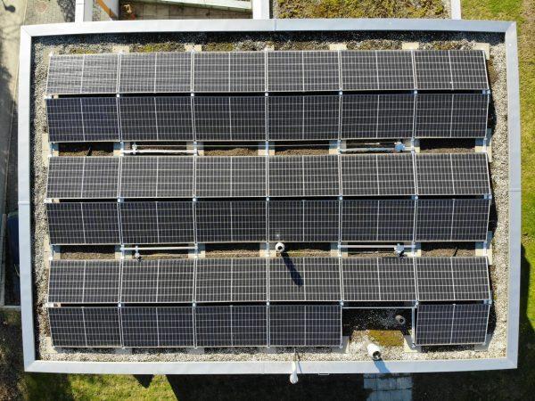 Painéis solares nas empresas industriais ou agrícolas, o que precisa saber?